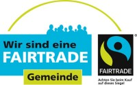 fairtrade_6